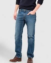 d6a3aa1b08 Pantalones jeans lee xmayor 37 soles en modelos clasicos en Lima ...