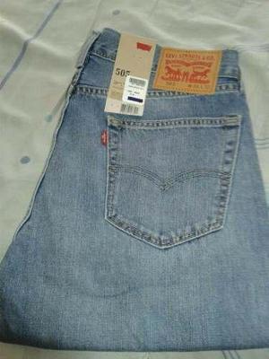 Pantalones Levis Originales De Hombre Modelos 511 514 En Callao Clasf Moda Y Accesorios