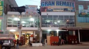 Compro Y Venta De Todo Tipo De Muebles Usados A Domicilio En Lima