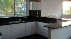 Marmol blanco clasf - Precios de marmol para cocina ...