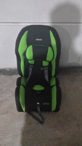 Rematoooo!!asiento de bebés para autos marca infanti