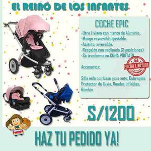 e7b8cfd57 Coche lujo modelo 【 REBAJAS Mayo 】 | Clasf