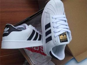 adidas superstar made in china