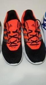 talla originalesoferton 13 Adidas usa zapatillas 180 sQhrtd