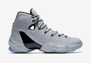 promo code 3c730 de2a7 Basket envíos botines zapatillas elite 13 nike air jordan