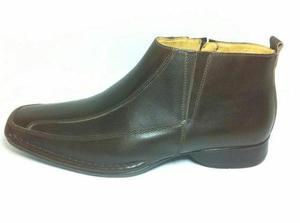 Botines hombre zapato ofertas rebajas abril clasf for Ofertas de zapateros
