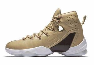 60301d262e8 Botines zapatillas nike air jordan elite 13 basket envíos