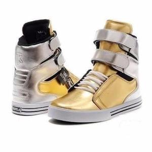 0e618a7e39370 Botines zapatillas supra skytop society el mejor modelo