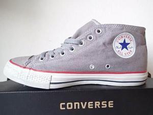 f05b0c45431 Converse chuck taylor punta de lona talla 6.5us. 7us. 7.5us.
