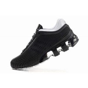 Cuero malla zapatillas adidas 【 REBAJAS Noviembre 】   Clasf
