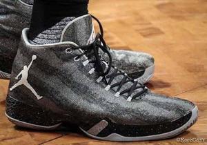 Diseño basket gimnasio botines zapatillas nike air jordan
