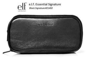 Elf studio porta cosmeticos signature neceser cdm