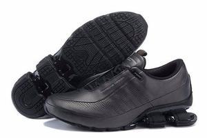 huge discount e2f09 83a72 ... official store espectaculares zapatillas adidas porsche design bounce  s4 3649b a5169