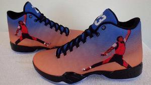 Skechers Shape Ups XT Zapatos para Caminar Azul Talas
