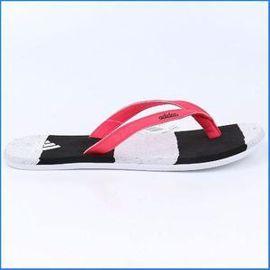 92c5abd46e6 Sandalias adidas   REBAJAS Abril