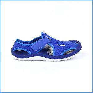 Niños Sunray Nike 34 Protect Sandalias Para 28 Tallas 4 7Rz6AwAOq