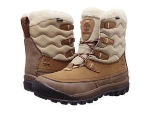 Varon mujer botines pro botas timberland punta de acero pro