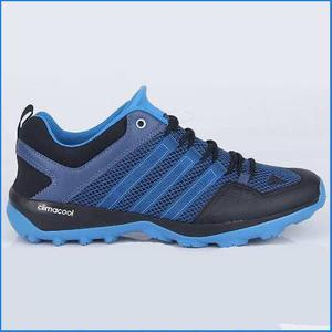 pick up b10a3 daa37 Caja Adidas Plus Us Daroga Ndph En Zapatillas Climacool 9 5 vqSdp