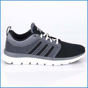 best website 9c903 18b25 Zapatillas adidas cloudfoam groove venta inmediata ndph