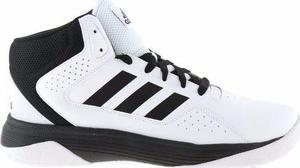 Confirmación multitud Agradecido  zapatillas adidas precios 2016 - Tienda Online de Zapatos, Ropa y  Complementos de marca