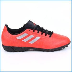 Tf En Conquisto Caja Fulbito Ndph Adidas Para Zapatillas Ii hdCQsrxtB