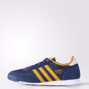 zapatillas adidas 36