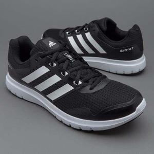ef3263651d467 Zapatillas adidas duramo 7 originales para hombre en Lima   REBAJAS ...