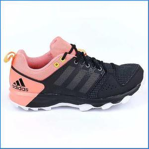 mujer zapatillas adidas
