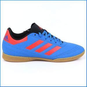 Zapatillas adidas goletto vi indoor para futsal nuevas ndph en Lima ... bd6a9d0af2b67