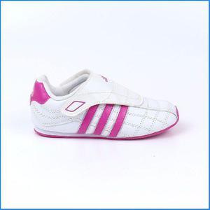 db7aff73881 Zapatillas adidas kundo ii tallas 25 y 27 para niños ndpi en Lima ...