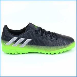 Zapatillas adidas messi 16.4 tf para fulbito nike ndph 4c93904f830