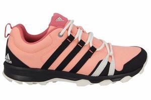 Zapatillas adidas outdoor trail rocket 2016 para mujer en ...