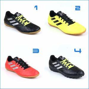 6721caa6e1a08 Zapatillas adidas para fulbito grass sintético y futbol en Lima ...