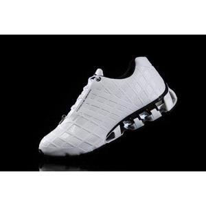 Zapatillas Adidas Porsche Design Cuero Malla Resistentes