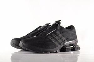 adidas porsche design zapatillas
