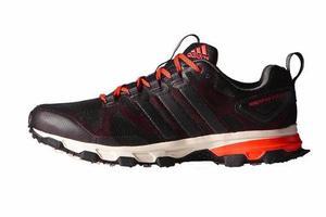 adidas response trail 21 ofertas