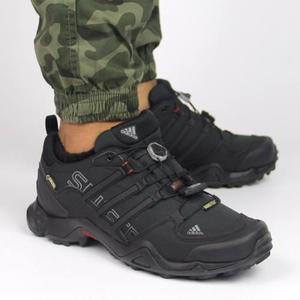 zapatillas adidas hombres terrex
