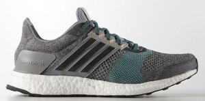 factory price 2100e 4afb9 Zapatillas adidas ultra boost st 2016 hombre a precio oferta