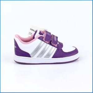 Niños Ndpi Switch T Para Adidas 22 Vs Zapatillas Al 27 ALjqc3RS54