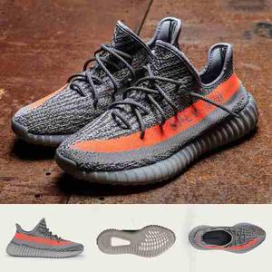 info for 65585 f796d Zapatillas Adidas Yeezy Boost 350 V2   Kanye West 2016