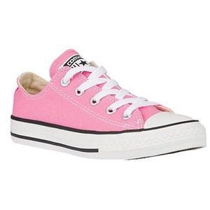 zapatillas all star converse niñas
