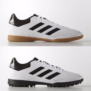 Nueva llegada Original 2018 Adidas PREDATOR TANGO 18 2a647af69b574