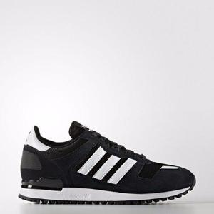 buy popular 4a6e5 e5841 Zapatillas hombre adidas originals zx 700 clasica nuevo 2016