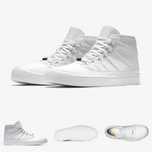 purchase cheap a6335 97e80 Zapatillas Nike Air Jordan Westbrook 0  Blanco Original