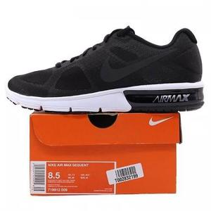 new product d7361 a4612 Zapatillas nike air max sequent 2016 para hombre oferta en Lima ...