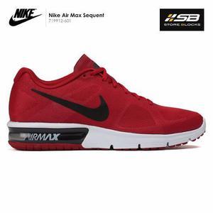 zapatillas nike air max hombre originales