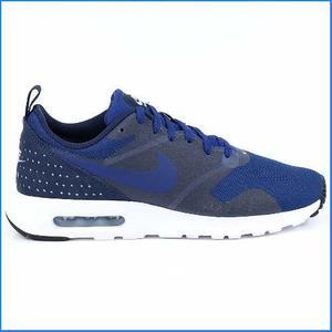 27ba140f1653d ... new zealand zapatillas nike air max tavas 2016 nuevas en caja ndph  7482e d3d11