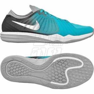 979135e5b5 Nike dual fusion   REBAJAS Abril