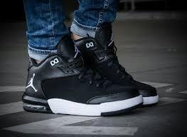 on sale 4ab6b 20a8e Zapatillas Nike Jordan Flight Origin 3 Para Hombre 2016