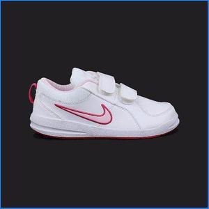 Niños Nike 34 Ndpp 28 Zapatillas Originales 4 Pico Para T 0vmN8ynwO